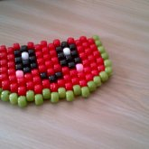 Watermelon C;