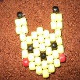 Pikachu *Pika Pika Pikachu*