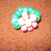 Flower Ring :D