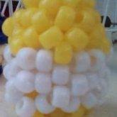 3D Easter Egg 2