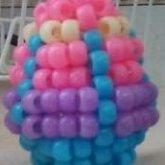 3D Easter Egg 3