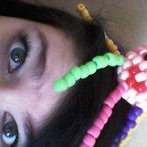 3D Squidgy