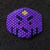 LSP Mask :3