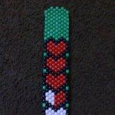 Zelda Tie Cx