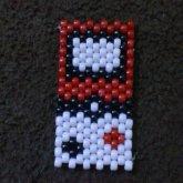 Pokemon Gameboy Cx