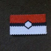 Pokemon Kandi Bag C: