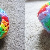 Mini Bead 3d
