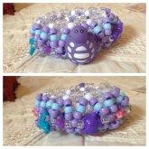 Purple Turtle UFO!C: