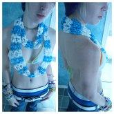 Scarf-Wrap-Necklace