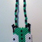 Gir Necklace