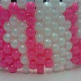 Pinkandwhitenotes
