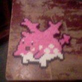 Corsola Pokemon