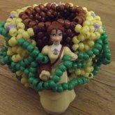 Jane [from Tarzan] Epic.