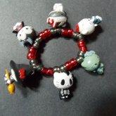 Hellow Kitty Bracelet