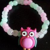 Owl Kandi Single