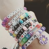 I Wear Daily :)      #