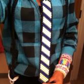 My Tie :)