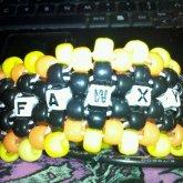 Fawxy
