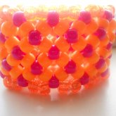 Orange & Pink XBase