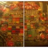 Kandi Supplies For Great Kandi Creations