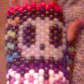 My Glove <3
