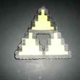 Zelda Tri-Force