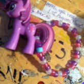 My Little Pony Single