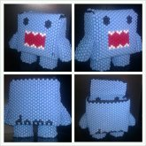 Kandi Domo, Selling On Ebay For $50