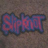 SlipKnoT <3