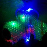 18 .l.e.d. Lights..for Trade