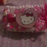 Hello Kitty Mini Epic?