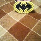 Batman X-base Cuff
