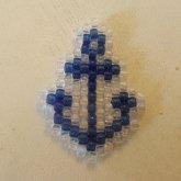 Anchor :3