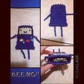 Beemo!!