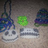 Kandi Of The Week #33
