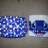 Kandi Of The Week #34