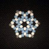 Snowflake :3