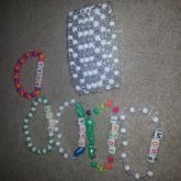 Kandi Of The Week #35