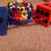 Side 2 Of My Dice Epic
