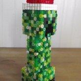 Christmas Creeper