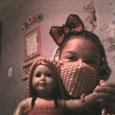 Kandi Twins