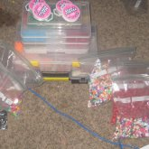 My Beads And Stuff.