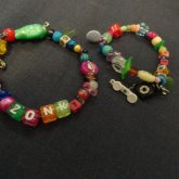 ZONK! Bracelets