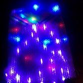 Now 50 L.e.d Light's