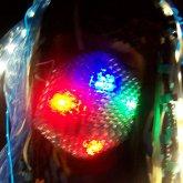 Light Up For.adam