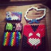 My Kandi Stuffs