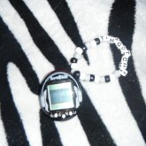 Tamagotchi Single