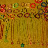 Kandi Chains & Things