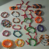 Kandi I Gave Away/Traded At Something Wicked