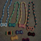Bow Collection :)